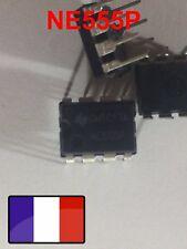 NE555P Ci Ne 555n Arduino