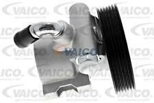 VAICO Lenkung Hydraulikpumpe für CITROEN Berlingo Zx Van PEUGEOT 306 4007.V8