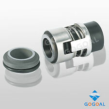 Gogoal Mechanical Seal G3-12mm for Grundfos Industrial Pump