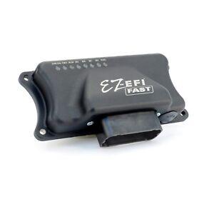 Engine Control Module/ECU/ECM/PCM-4BBL, General Motors Fast 30326