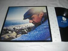 (7734) Horace Silver - Silver 'n Voices -