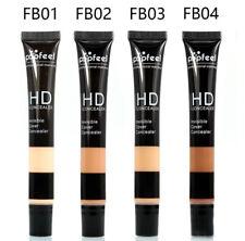Primer Concealer HD Augenringe P...