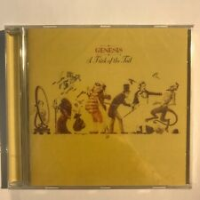 Genesis A Trick of the Fail cd neuf sous blister