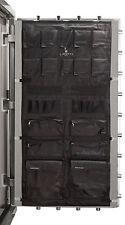 Liberty's Door Panel Organizer Pistol Kit 50 Cu. Ft. Gun Safes Vault Accessories