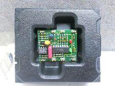 Goebel Electronic Mini Board Fb 129 Rev 05 3 199 912950 New Fb129