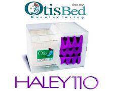 OTIS HALEY 110 Full Size Medium-Firm Futon Mattress
