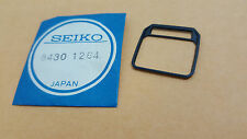 84301264 GENUINE DIAL / CHAPTER RING SEIKO H557-5090, H557-5099, H557-509A