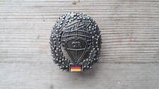 Bw Barettabzeichen CIR Mützenabzeichen Bundeswehr Metall Abzeichen KdoCIR
