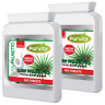 Saw Palmetto Extract 3000mg Hair Loss, Urinary Tract Prostate 360 Tablets