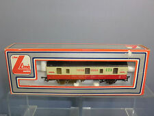Lima Plastic OO Gauge Model Railway Wagons