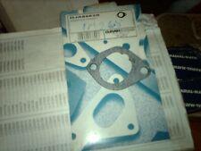 Inlet Manifold Gasket BMW 320 323 325 520 2.0i 2.3i 2.5i 2.7i E30 E31 M20 E28 ++