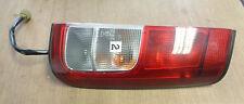 taillight right Suzuki Ignis (FH) Yr. 00-03 35655-74G0R