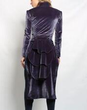 Cappotti e giacche da donna formale con bottone taglia XL