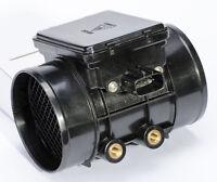 Quantità di aria COLTELLO LMM 6510900148 5wk97917 per DODGE JEEP LANCIA MERCEDES