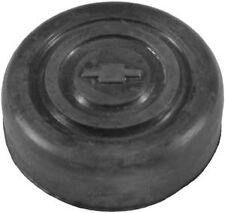 Chevrolet Chevy Car / Truck Starter Pedal Button Cover 1929-1933