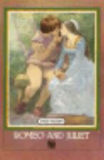 Steck-Vaughn Short Classics: Student Reader Romeo and Juliet , Story Book