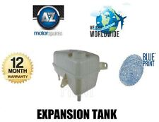 FOR LAND ROVER DEFENDER 1990-1998 2.5 TDI 8v NEW EXPANSION TANK EO