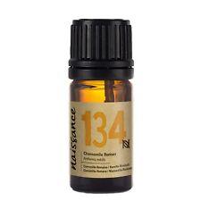 Naissance Chamomile Roman Certified Organic Essential Oil 2ml