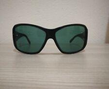 Avvolgenti Sole Donna Da Regali Di Occhiali Verdi Plastici qXUfEzwz