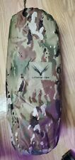 NEW MultiCam Litefighter 2 Two Man Shelter System Tent Military OCP NEW