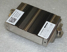 *NEW* LOT of 2pcs  Dell PowerEdge C6145 Heatsink for CPU 3 and 4  XC5PV