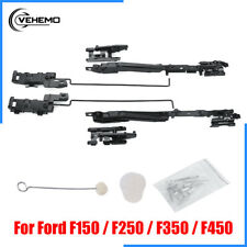Sunroof Repair Kit for Ford F150 F250 F350 Expedition 2000-2017 Lincoln Mark LT