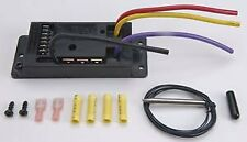 Flex-A-Lite 33054 Variable Speed Control Module
