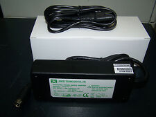 Genuine JENTEC Switching Power Supply Adapter JTA0707-Y 5V/4.2A 12V/3A 4 Pin