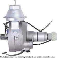 Cardone Industries 30-3610 Remanufactured Distributor
