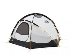 NEW - TNF The North Face VE 25 Winter Mountaineering Expedition 3 Person Tent