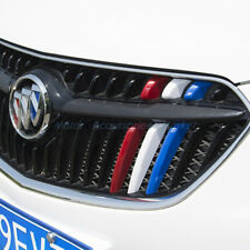 New Sport Style Front Grille Trim For Buick Encore 2016 2017 2018