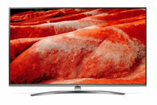 "LG 43UM7600PLB 43"" 2160p (4K) LED Smart TV"
