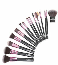 Creative Max Finest - Premium Quality Super Soft Bristle Make Up Brushes & Sets