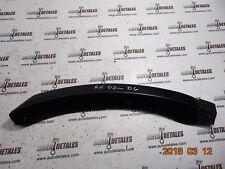 Lexus RX300 Quarter Molding Trim Rear Right 75651-48010 OEM used 2002
