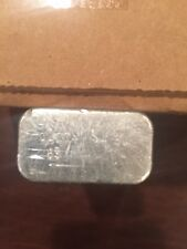 Western Electric 444A+ 3UF Capacitor