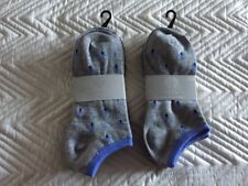 2X VINCE CAMUTO 3 pairs Ladies Socks set BNWT UK4-7/US5-8/EU37-41