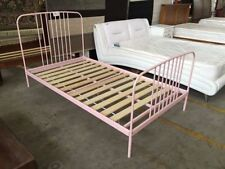 Unbranded Metal Classic Beds