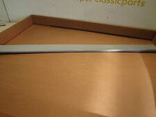 Verkleidung Schweller links Astra F GSI ORIGINAL OPEL 164733