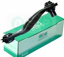 REAR SUSPENSION LOWER CONTROL ARM WITH BUSH FOR JAGUAR X-TYPE C2S50863 C2S20741