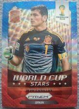 Panini Prizm Copa del Mundo 2014 Brasil-base # 69 Clint Dempsey-Estados Unidos