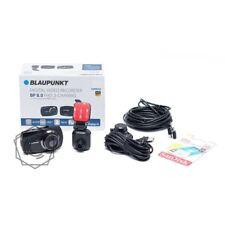 Blaupunkt BP8.0 FHD 1080P Car Front&Rear Dash Cam DVR Digital Video Record (New)