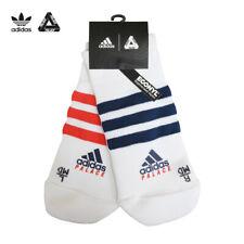 Adidas x Palace On Court No Show Socks New DJ3090 Size UK 6.5 / UK 8.5