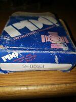Details about  /U Joint PDQ  331  1078