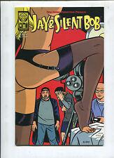 JAY & SILENT BOB #2 (9.2)