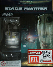 Blade Runner 30th Anniversary Collector's Edition, NEU & OVP