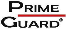 Prime Guard Filters PAF4690C Air Filter