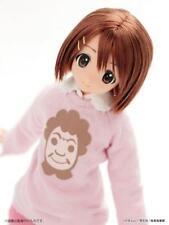 Pure Neemo K-ON! KON Japan Anime Hirasawa Yui TBSishop Doll Figure Azone 1/6 NEW