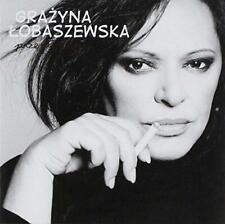 Przeplywamy, Grazyna Lobaszewska, Good