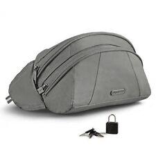 Authentic Pacsafe Stashsafe™ 100 GII Anti-theft Hip Pack