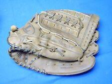 125 Series Louisville Slugger HBG1 Baseball/Softball Glove RHT Top Leather